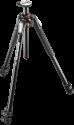 Manfrotto 190 XPRO, Aluminium-Stativ, 3 Segmente