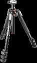 Manfrotto 190 XPRO, Aluminium-Stativ, 4 Segmente