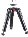 Manfrotto Hi-Hat 535