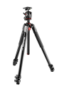 Manfrotto MK055XPRO3-3W Kit