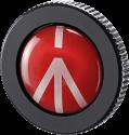 Manfrotto Schnellwechselplatte Compact Action