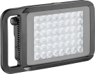 Manfrotto Pannello LED Lykos Daylight