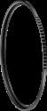 Manfrotto Xume MFXFH58 - Filterhalter - 58 mm - Schwarz