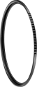 Manfrotto Xume MFXFH82 - Adaptateur filtre - 82 mm - Noir