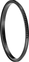 Manfrotto Xume MFXLA82 - Adaptateur optique - 82 mm - Noir