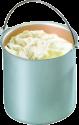 Nemox Behälter - Für Gelato Chef