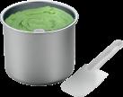 Nemox Behälter - Für Pro 1700 / Gelatissimo / K-Tech