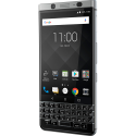 BlackBerry KEYone - Smartphone Android - 4.5 - 32 GB - Nero