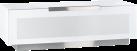 MUNARI BG 422 - Stand TV - Bianco
