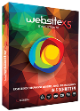 Website X Evolution 12, PC [Versione tedesca]