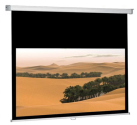 ligra CINEROLL, 16:9, 244 x 175 cm