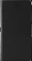 PURO Uniwallet, L, schwarz