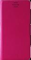 PURO Uniwallet, XXL, pink
