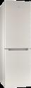 Indesit LR8 S2 W B.1 - Réfrigérateurs & Congélateurs - Classe d'efficacité énergétique: A++ - Blanc