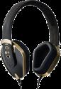 PRYMA 01, Classic Heavy Gold