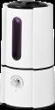 Trevi KK517 - Umidificatore - 2.5 l - Bianco