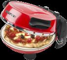 G3FERRARI G10032 Pizza Snack Napoletana