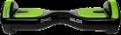 Nilox DOC 6.5, schwarz