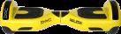 Nilox DOC 6.5, gelb