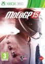 MotoGP 15, Xbox 360