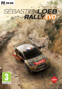 Sébastien Loeb Rally Evo, PC, multilingual