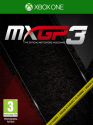 MXGP 3, Xbox One [Italienische Version]