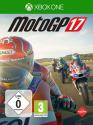 MotoGP 17, Xbox One [Französische Version]