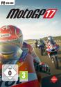 MotoGP 17, PC