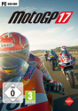 MotoGP 17, PC [Italienische Version]