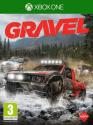 Gravel, PS4, Multilingua