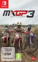 MXGP 3, Switch [Version allemande]