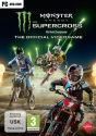 Monster Energy Supercross - The official Videogame, PC, Multilingual