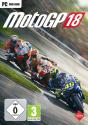 MotoGP 18, PC, Multilingua