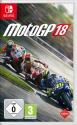 MotoGP 18, Switch, Multilingua