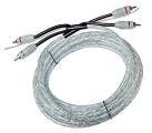 HIFONICS Cinchkabel 5 m HF5-RCA