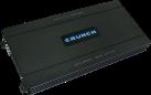 CRUNCH GTX5900 - Verstärker - 1800 W - Schwarz