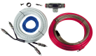 HIFONICS PREMIUM CABLE KIT 16 mm² HF16WK