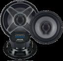 HIFONICS Zeus ZSi62 - Lautsprecher - 90 W RMS - Schwarz