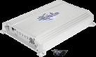 HIFONICS VXi1201 - Monoblock Verstärker - 1200 W - Weiss