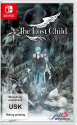 The Lost Child, Switch [Version anglaise]