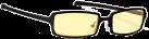 GUNNAR Anime, onyx