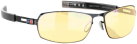 GUNNAR MLG Phantom, onyx