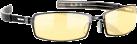 GUNNAR PPK, Gloss Onyx