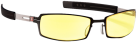 GUNNAR PPK, onyx mercury