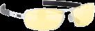 GUNNAR MLG Phantom, snow onyx