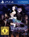 Odin Sphere, PS4, multilingual