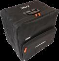 YUNEEC YUNQ4KBP - Koffer Stofftasche - für Q500 - Schwarz