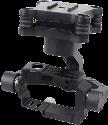 Yuneec GoProGimbal - Kamera halter - Für Typhoon H - Schwarz
