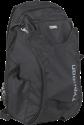 YUNEEC YUNQ4KBP001 - Transport-Rucksack - für Q500 4K - Schwarz