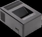 YUNEEC YUNTYHSC4000-4 - Smart Ladegerät - für Typhoon H - Schwarz